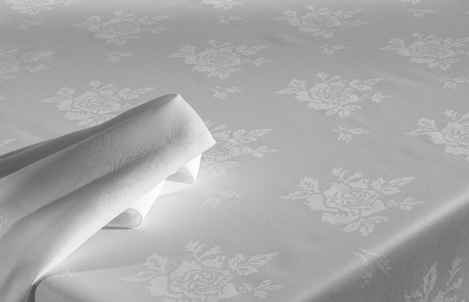 Rosemary Table Cloths